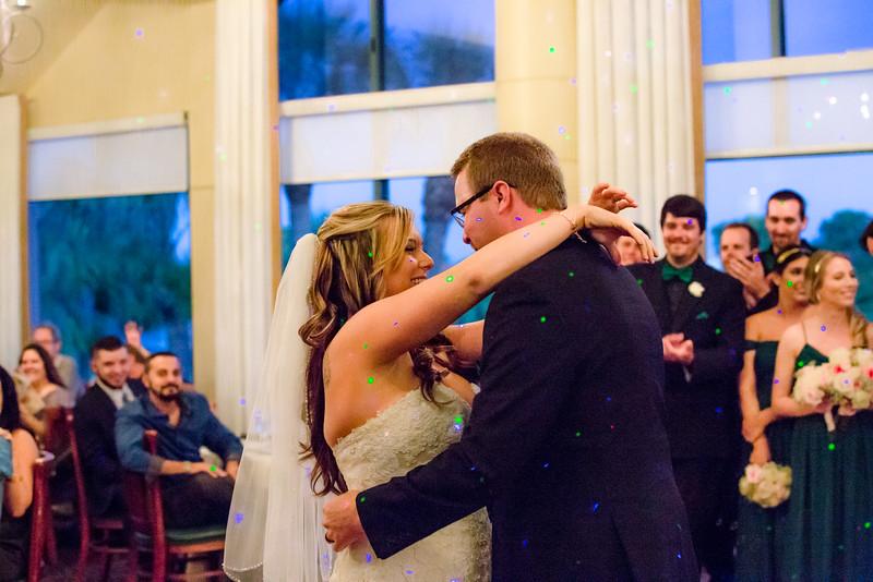 674-Helenek-Wedding16.jpg
