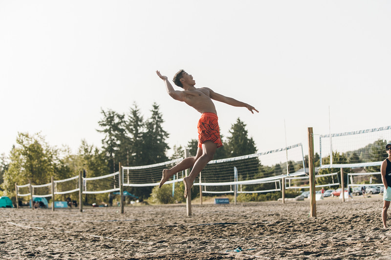 20190803-Volleyball BC-Beach Provincials-Spanish Banks- 026.jpg