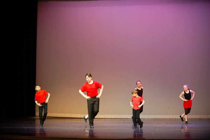 BalletETC-5401.jpg