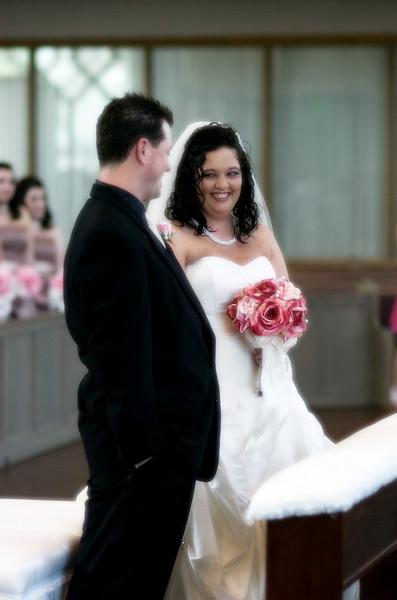 Legendre_Wedding_Ceremony040.jpg