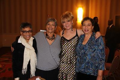 2015 Links Community Leaders Gala