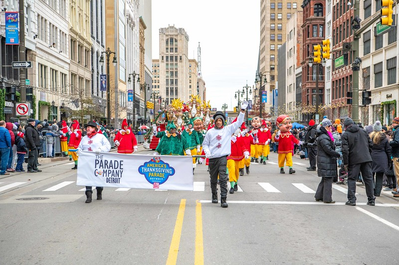 Parade2018-618.jpg