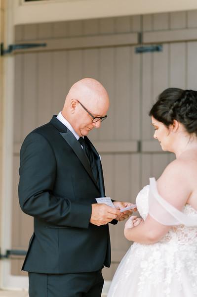 KatharineandLance_Wedding-205.jpg