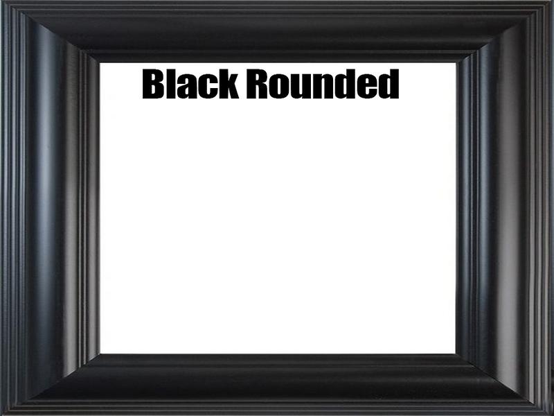 Black Rounded Frame.jpg