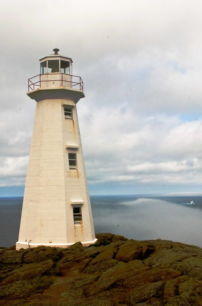 Cape Spear Light.jpg