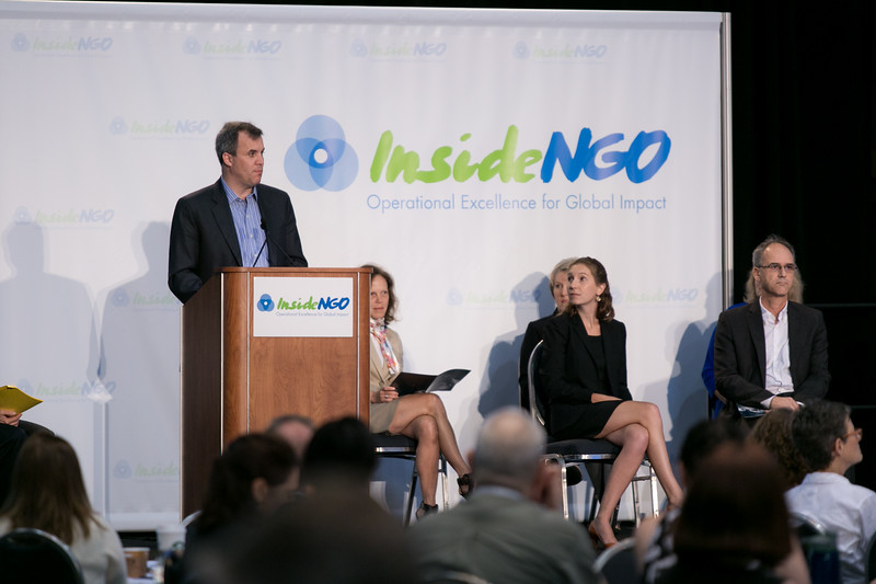 InsideNGO 2015 Annual Conference-0010-2.jpg
