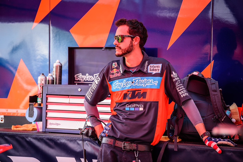 2018 Las Vegas Supercross (33).jpg