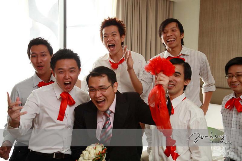 Siang Loong & Siew Leng Wedding_2009-09-25_0187.jpg
