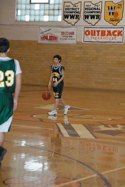 2008-02-17-GOYA- Basketball-Tourney-Warren_293.jpg