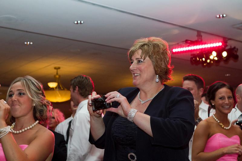 2012 Sarah Jake Wedding-4369.jpg