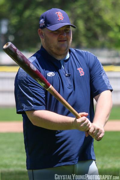 Red Sox 2019-2213.jpg