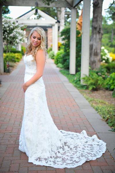 bridals_7.jpg