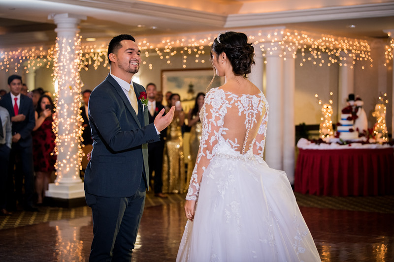 2017-DEC9_Wedding-460.jpg