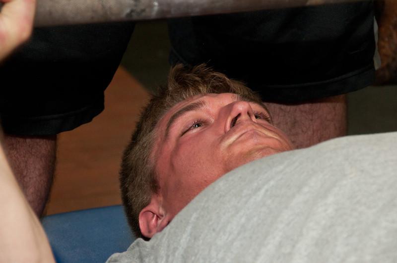 TPS Training Day 5-29-2010_ERF6400.jpg