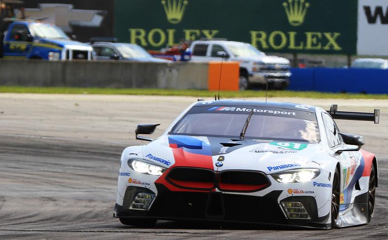 WEC Sebring 2019-8411-#81-BMW.jpg