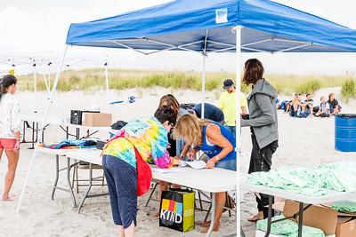 Surfers Healing Lido West 2019
