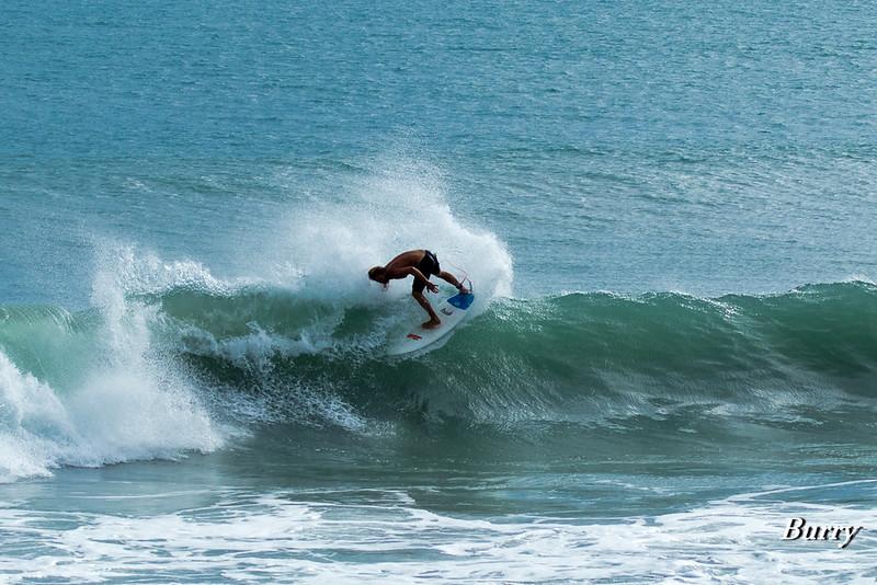 2019-10-08-Surf--90.jpg
