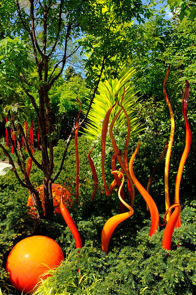 Chihuly Museum 07.jpg
