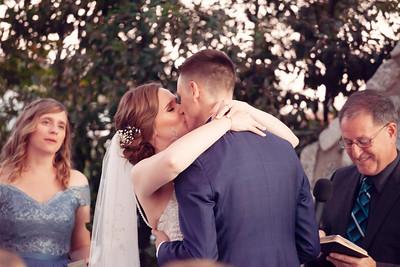 CARRILLO WEDDING PT III