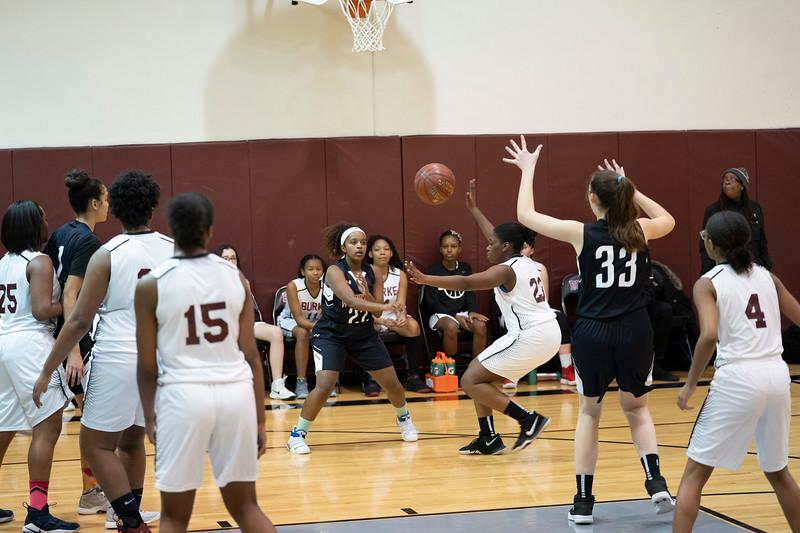 kwhipple_wws_basketball_vs_burke_20181212_0045.jpg