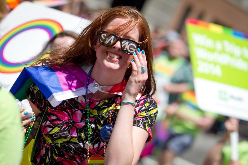 Pride-38.jpg
