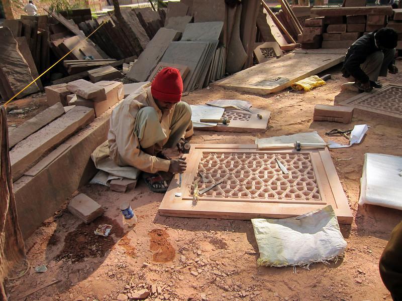 India 2009-010.jpg