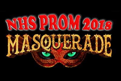 2018-03-30 NHS Prom
