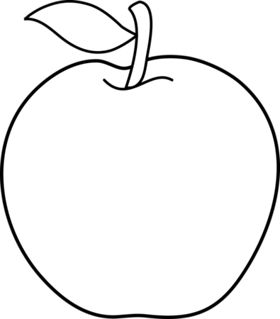 Apple Black.png