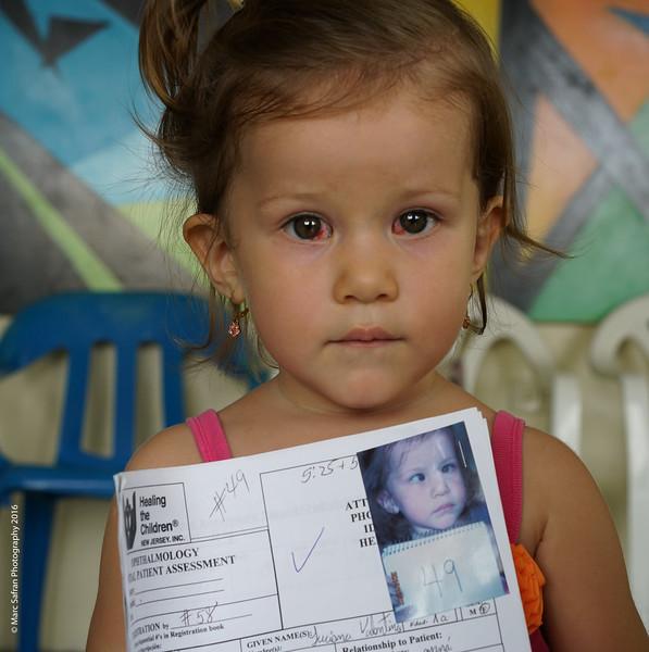 1215_Guayaquil_HTC-135.jpg