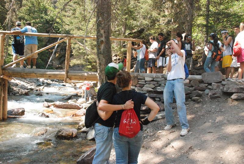 2008-07-24-YOCAMA-Montana_973.jpg