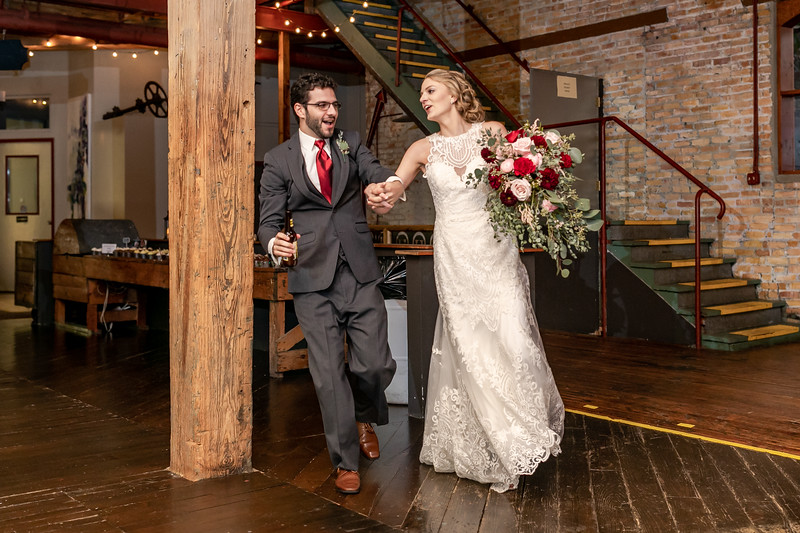 Shayla_Henry_Wedding_Starline_Factory_and_Events_Harvard_Illinois_October_13_2018-294.jpg