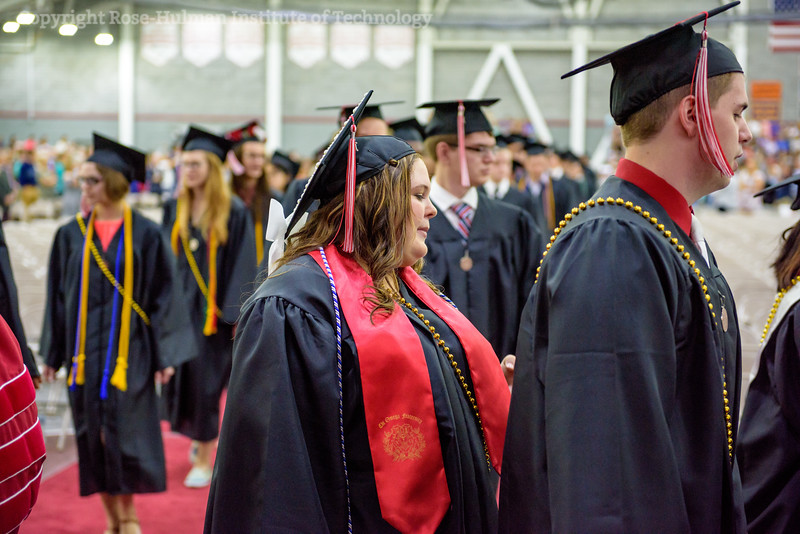 RHIT_Commencement_2017_PROCESSION-22124.jpg