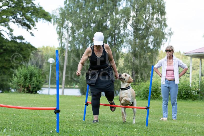 Finland July 2019-2087.jpg