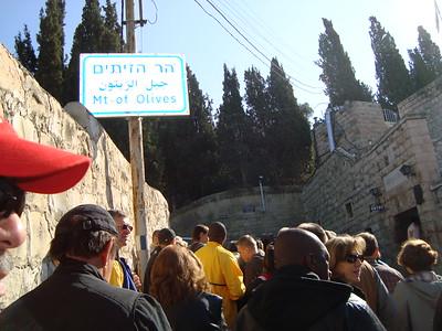 Israel_fr Lisa