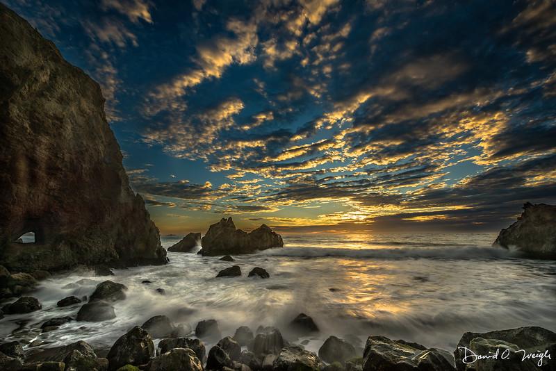 Muscle Rock Cove #1+CC.jpg