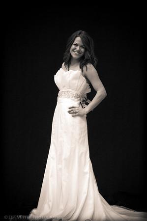 Unknown Bride 3