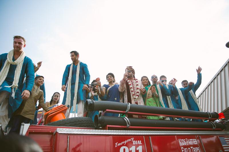 Le Cape Weddings - Niral and Richa - Indian Wedding_- 2-254.jpg