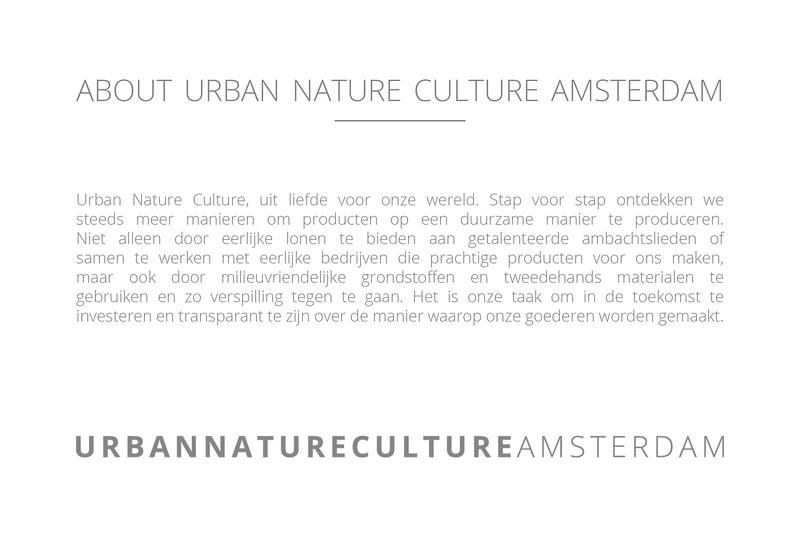 UNC USP NL.jpg