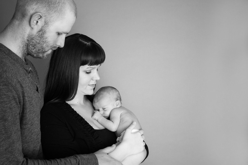 Silas Newborn Southern Wisconsin-1.jpg