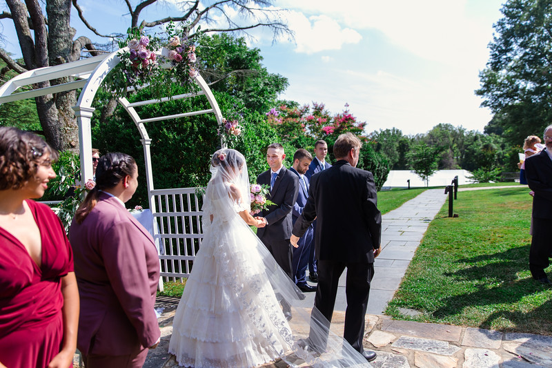 goodr ceremony-204.jpg