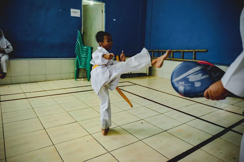 KICKSTARTER Taekwondo 02152020 0208.jpg