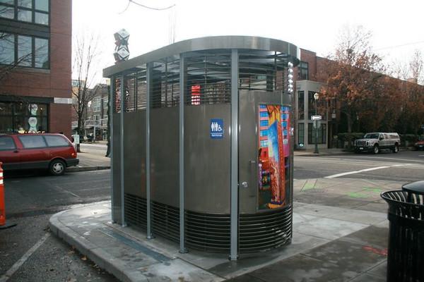 Portland Loo-5.jpg