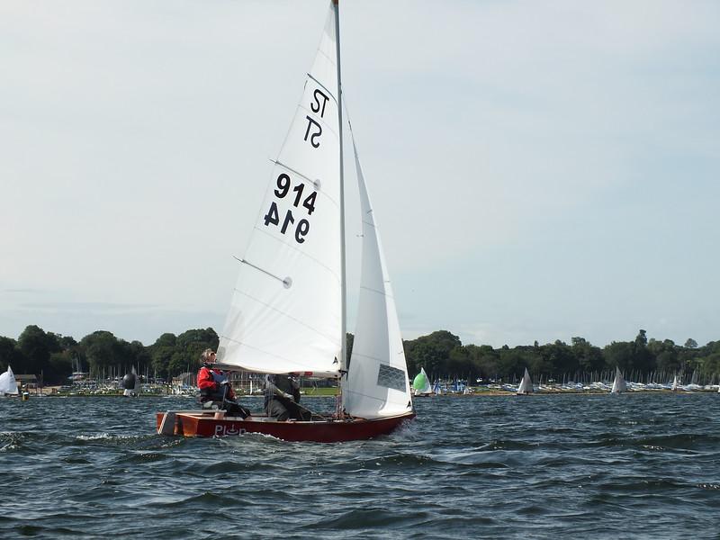 Miracle Rutland Nationals Thur 12 Aug  (115).JPG