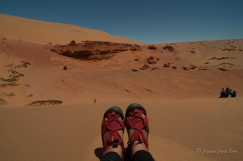 Namibia-0685.jpg
