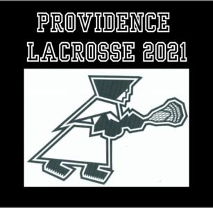 2021 Providence Lacrosse