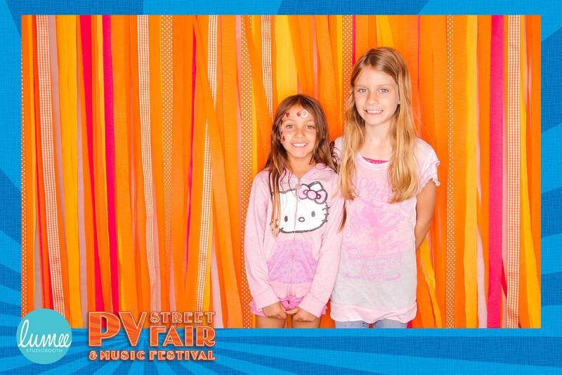 PV Street Fair-218.jpg