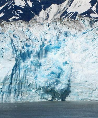 Alaska Cruise 2011