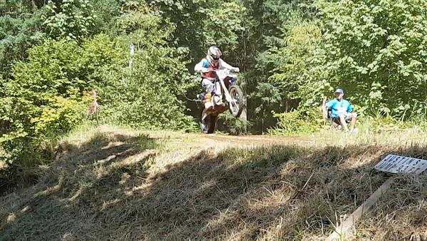 BCOT - July 30th, 2016 Races