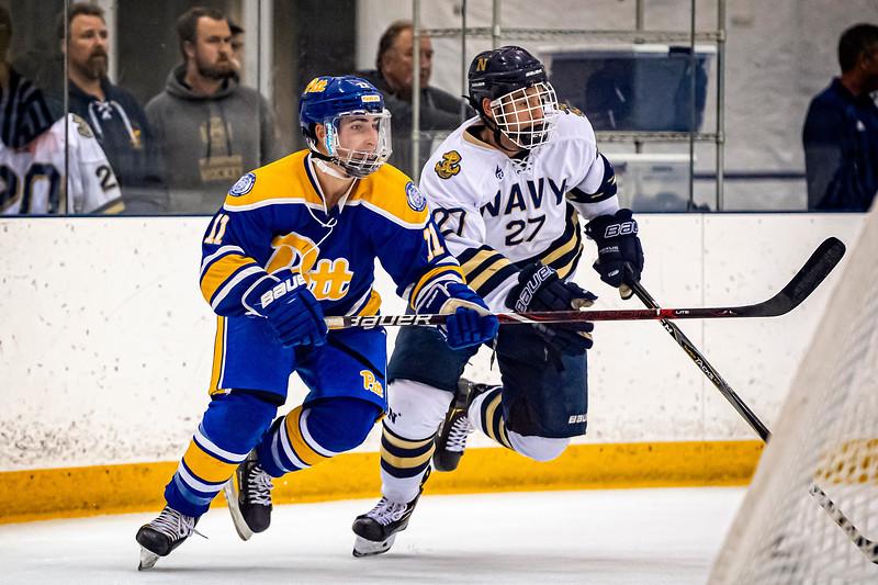 2019-10-04-NAVY-Hockey-vs-Pitt-39.jpg