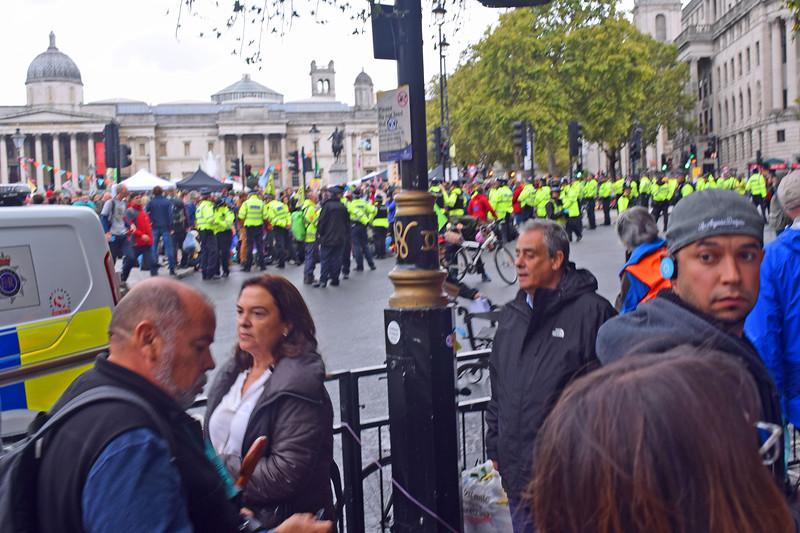 2019 London and Paris (72).JPG